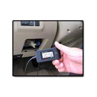20 Amp Automotive Circuit Tester MaxiTester MX201