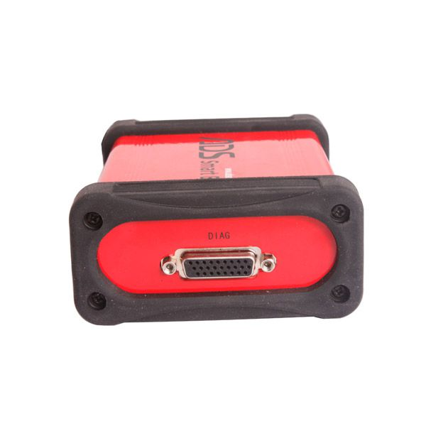 Best Offer ADS-1S PC-Based Universal Fault Code Diagnostic Scanner Update Online
