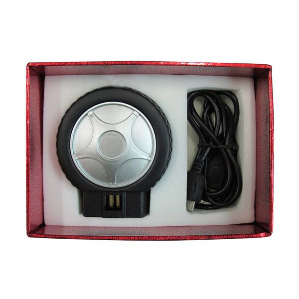 ADS1802 Bluetooth Scan Tool for Toyota Works for Windows/Andriod