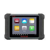Original AUTEL MaxiSYS MS906 Auto Diagnostic Scanner Updated Version of Autel MaxiDAS DS708 Android OS