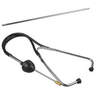 Automobile Cylinder Stethoscope