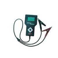 Automotive Battery Analyser VAT-560