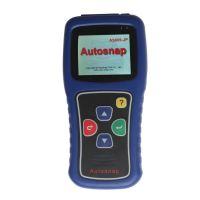 Autosnap AS809-JP Scan Tool