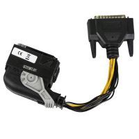 Benz ECU Test Adaptor for VVDI KTAG Kess V2 Free Shipping
