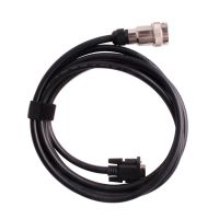 Best Price RS232 to RS485 Cable for MB STAR C3 Multiplexer Buy SF48/SF48-C instead
