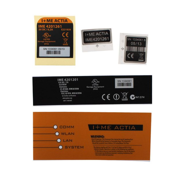 Cheap ICOM A2+B+C Diagnostic & Programming Tool without Software For BMW Cars BMW Motorcycle Rolls-Royce Mini Cooper