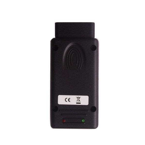 INPA K+CAN USB OBD2 Diagnostic Interface INPA Ediabas for BMW Buy SP59 Instead