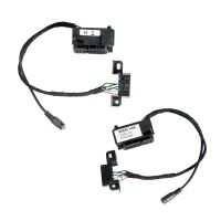 BMW ISN DME Cable for MSV and MSD Works with VVDI2 or CGDI BMW