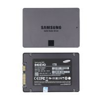 Brand New SSD 1TB with One Year Warranty Suitable for Panasonic CF19/CF30/CF52 etc