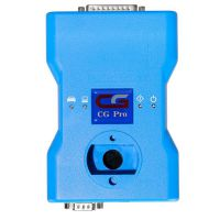 V2.1.0.0 CG Pro 9S12 Freescale Programmer Next Generation of CG-100 CG100 Support CAS4/CAS4+ All Key Lost