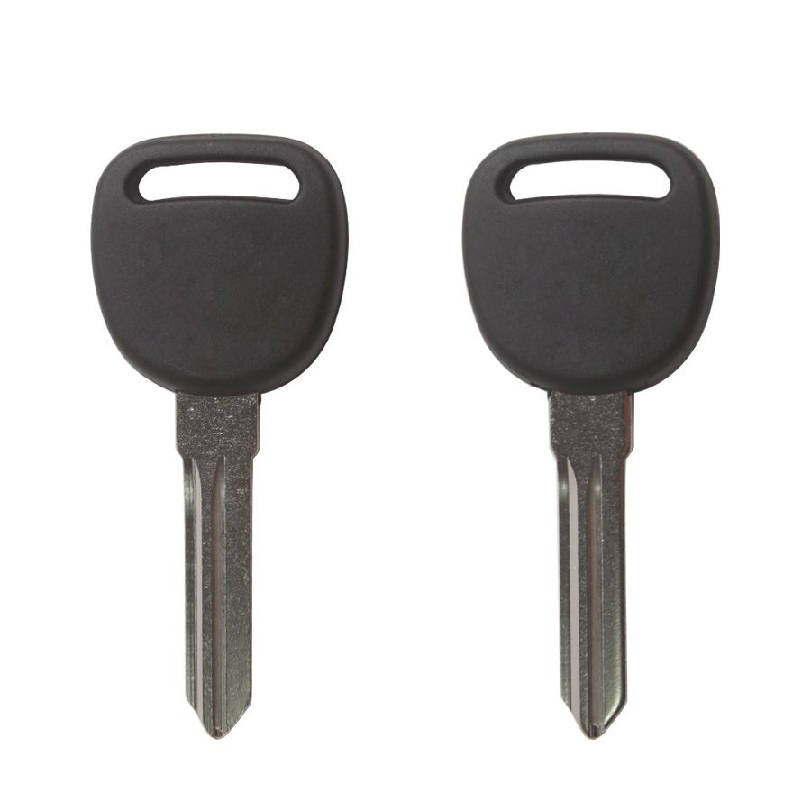 Key Shell D for Chevrolet 5pcs/lot Free Shipping
