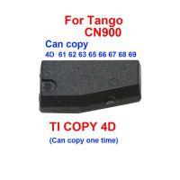 COPY 4D Chips For TI 10pcs/lot