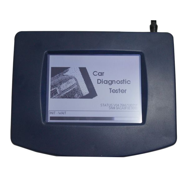 V4.88 Digiprog III Digiprog 3 Odometer Programmer (entire kit) with Full Software Hot Sale