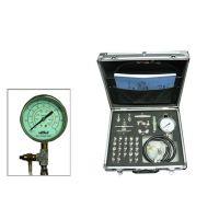 Digital Fuel Pressure Tester ADD500