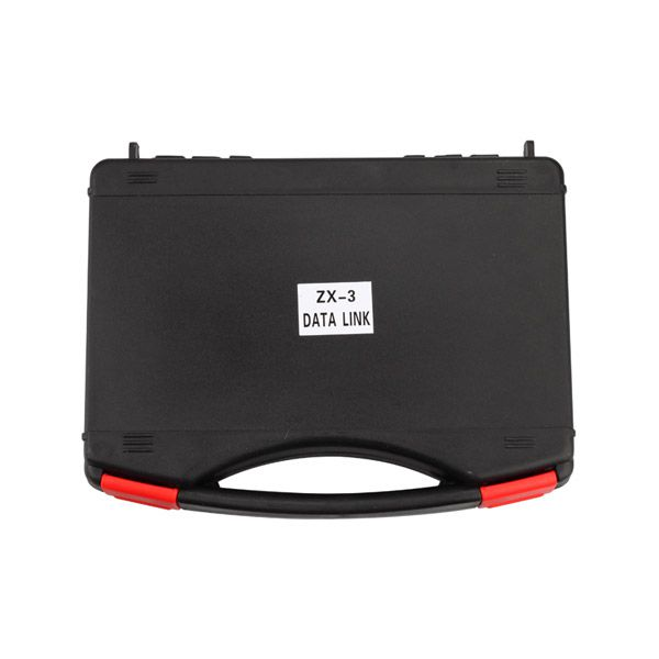 Promotion Dr ZX Excavator for Hitachi Diagnostic Scanner Tool
