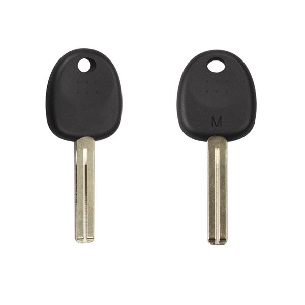 Transponder Key ID46 for Hyundai 5pcs/lot Free Shipping