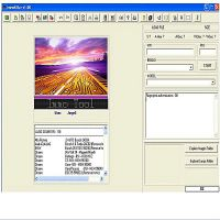 Immo Killer V1.1 Repairing Software