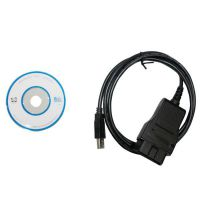 IMMO Reader For Opel Free Shipping