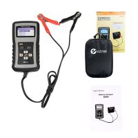 KZYEE KS20 Battery Analyzer Free Shipping