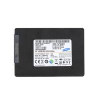 V2020.8 BMW ICOM Software ISTA-D 4.24.13 ISTA-P 3.67.1.000 with Engineers Programming SSD Free Shipping by DHL