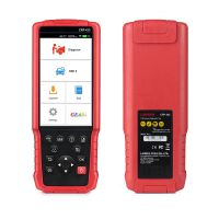 LAUNCH CRP423 Auto Diagnostic Tool OBD2 Code Reader X431 CRP423 Scanner Supports ENG ABS SRS AT Update Online