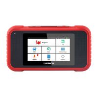 Launch X431 CRP129E for OBD2 ENG ABS SRS AT Diagnosis and Oil/Brake/SAS/TMPS/ETS Reset
