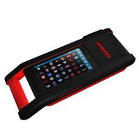 Launch X431 GDS Gasoline And Diesel Professional Diagnostic Tool Support Wifi