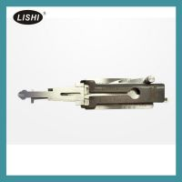 LISHI BYDO1R 2 in 1 Auto Pick and Decoder (Right ) for BYD
