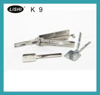 Genuine LISHI K9 for KIA K9 2-in-1 Auto Pick and Decoder