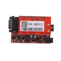 New 2013 V1.3 UPA USB Programmer Main Unit for Sale