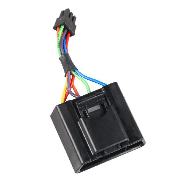 Newest Consult Bluetooth Diagnostic Interface for Nissan 14PIN Supports Andriod