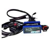 NitroData Chip Tuning Box for Motorbikers M10 Hot Sale