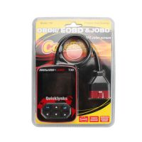 OBDII/EOBD/JOBD T30 Highen Diagnostic Scan Tool