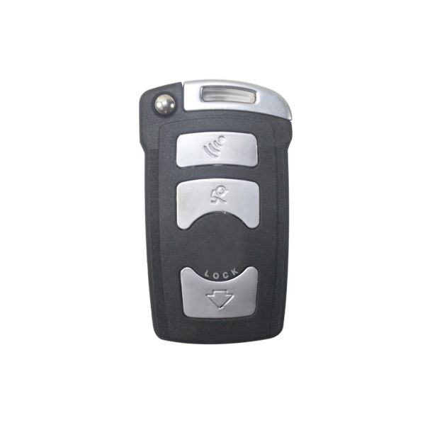 Smart Key 315MHZ for BMW 7 Series