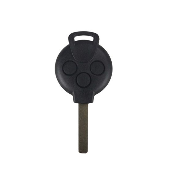 Smart Remote Key 3 Button 451 434MHZ Free Shipping
