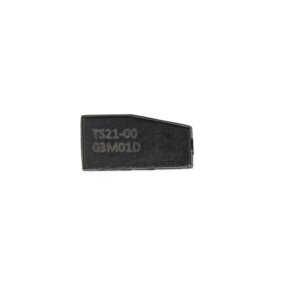 LKP-04 Chip for Toyota 4D 128-Bit H Transponder Cloning for Tango Key  Programmer