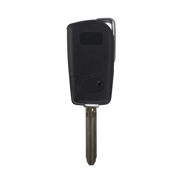 Modified Remote Key 3 Buttons 304.2MHZ for Toyota (not including the chip)