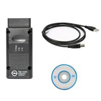 Newest Opcom Firmware V1.65 OP-Com 2010/2014 V Can OBD2 for OPEL