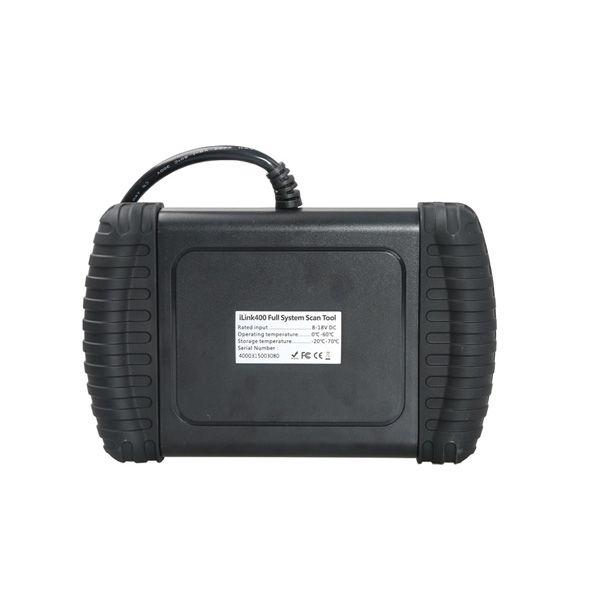 US$119 25|Vident iLink400 review-wholesale Vident iLink400