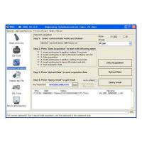 VVDI MB BGA TOOL BENZ Password Calculation Token