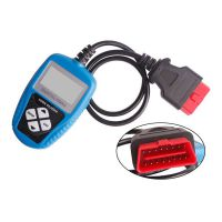 T35 Professional Multi-systems Code Reader for VW & AUDI
