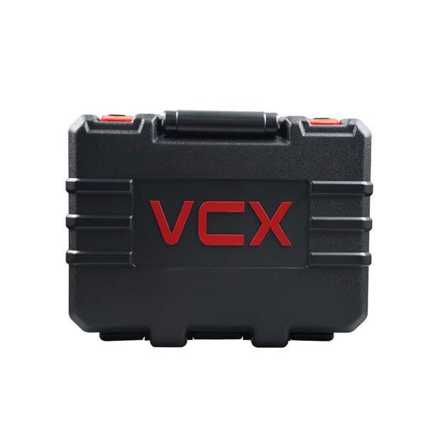 VXDIAG Multi Diagnostic Tool BMW with WiFi Powerful Than ICOM A2 A3 NEXT