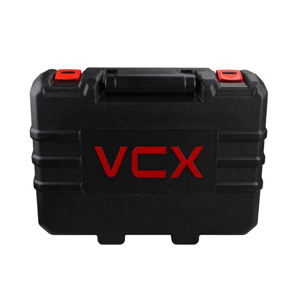 New Arrival VXDIAG SUBARU SSM-III Multi Diagnostic Tool V2015.10 Get Wifi Version for Free