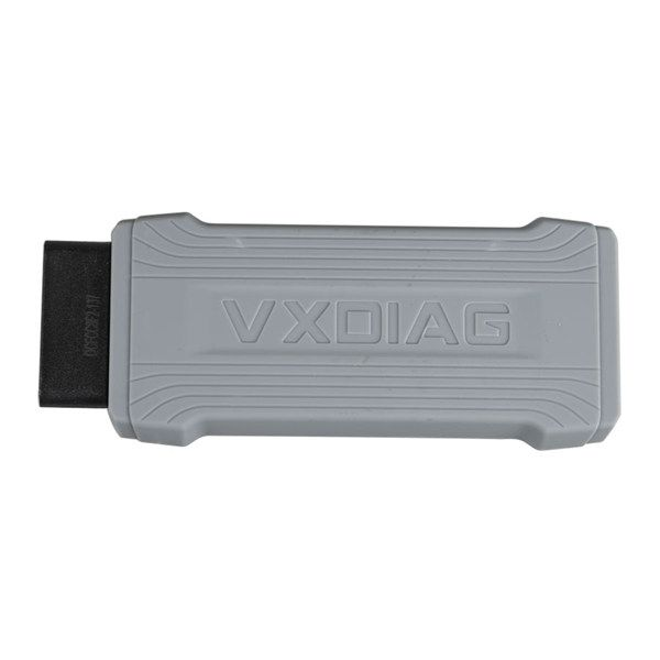 VXDIAG VCX NANO for GM/OPEL GDS2 Diagnostic Tool GDS2:V2016.1.0 Tech2 win: V33.003