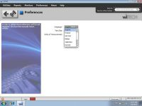 17.03.10 WiTech MicroPod 2 Software 320G Hard Disk