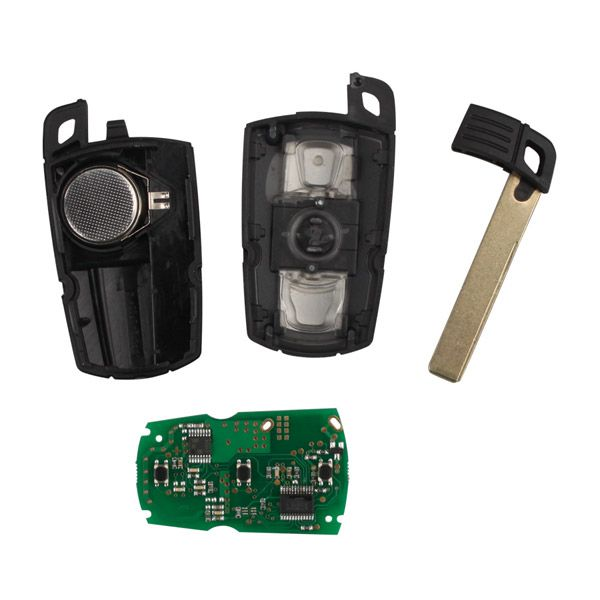 XHORSE BM3/5 Key for BMW 3/5 Series 315MHZ