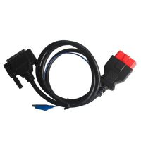 XHORSE VVDI MB TOOL OBD Cable Free Shipping