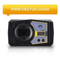 Promotion! Xhorse VVDI2 VAG Full License VV01 VV02 VV03 VV04 VV05