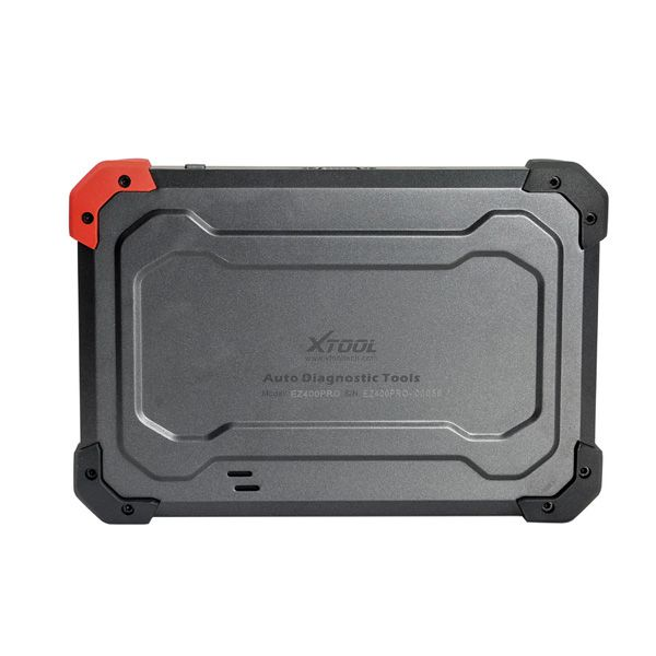 XTOOL EZ400 PRO Diagnostic Tool Xtool EZ400 Auto Diagnostic Tool Supports Malaysian Models