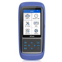 XTOOL X300P Diagnostic Tool Automatic Scanner with 16 Special Functions
